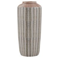 vaso-decorativo-33-cm-verde-claro-callisia_spin16
