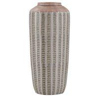 vaso-decorativo-33-cm-verde-claro-callisia_spin23