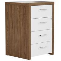 gaveteiro-4-gavetas-madeira-oak-tammi-branco-boss_spin3