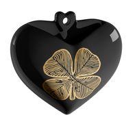 trevo-vaso-parede-10-cm-preto-ouro-lucky_spin23