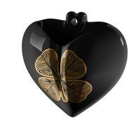 trevo-vaso-parede-10-cm-preto-ouro-lucky_spin2