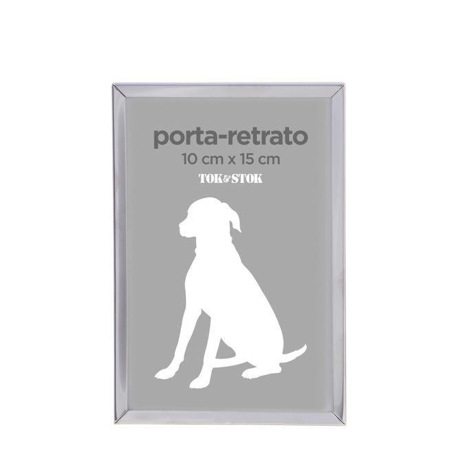 porta-retrato-10-cm-x-15-cm-prata-stylish_st0