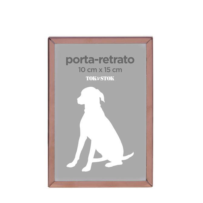 porta-retrato-10-cm-x-15-cm-cobre-stylish_st0