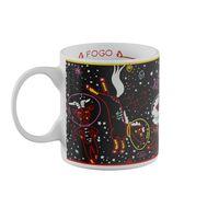caneca-fogo-terra-330-ml-cores-caleidocolor-zoodiac_spin23