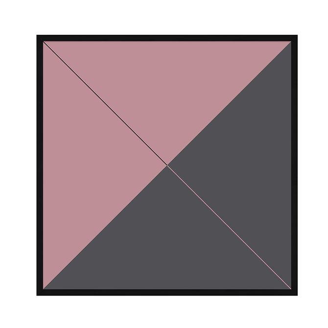iii-quadro-51-cm-x-51-cm-aluminio-multicor-tangram_ST0