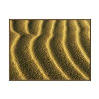 ii-quadro-102-m-x-77-cm-natural-natural-dunes_ST0