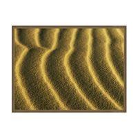ii-quadro-62-cm-x-47-cm-natural-natural-dunes_ST0
