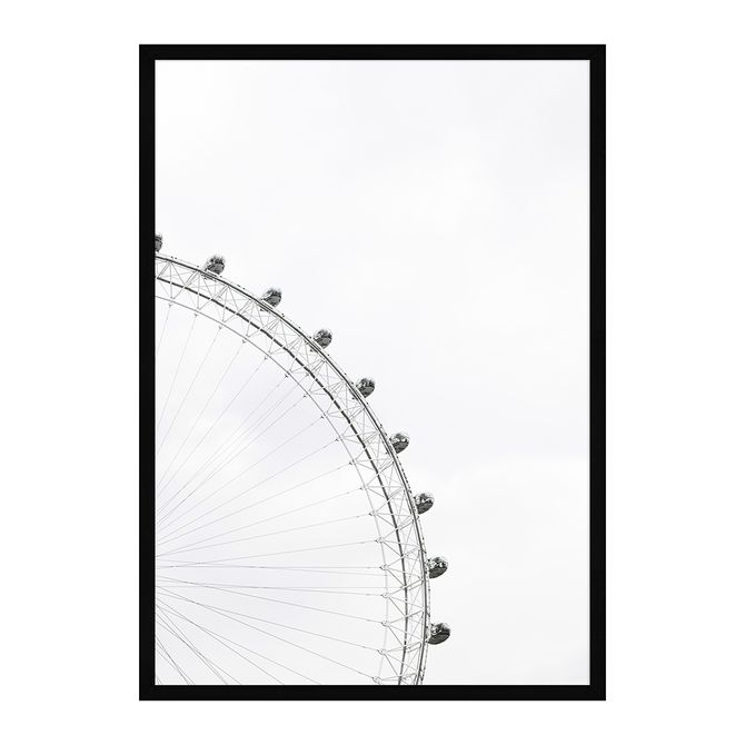 quadro-37-cm-x-52-cm-preto-branco-the-eye_ST0