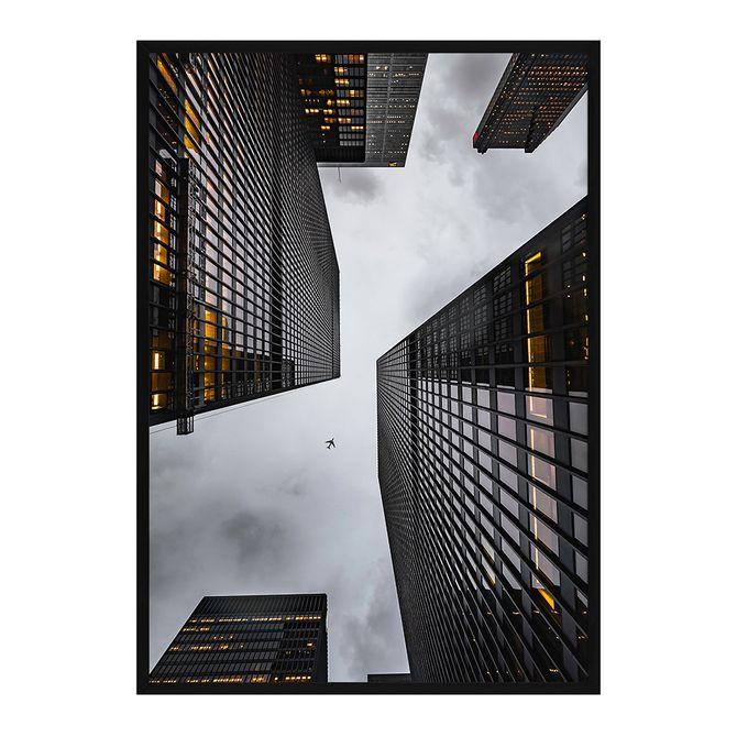 quadro-73-cm-x-103-m-preto-cinza-urbano_ST0