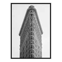 quadro-52-cm-x-72-cm-preto-branco-corner_ST0