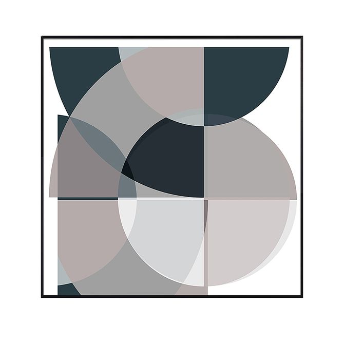 i-quadro-61-cm-x-61-cm-aluminio-multicor-circle_ST0