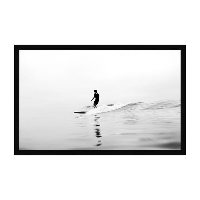 mar-surfista-quadro-42-cm-x-27-cm-preto-branco-o-surfista_ST0