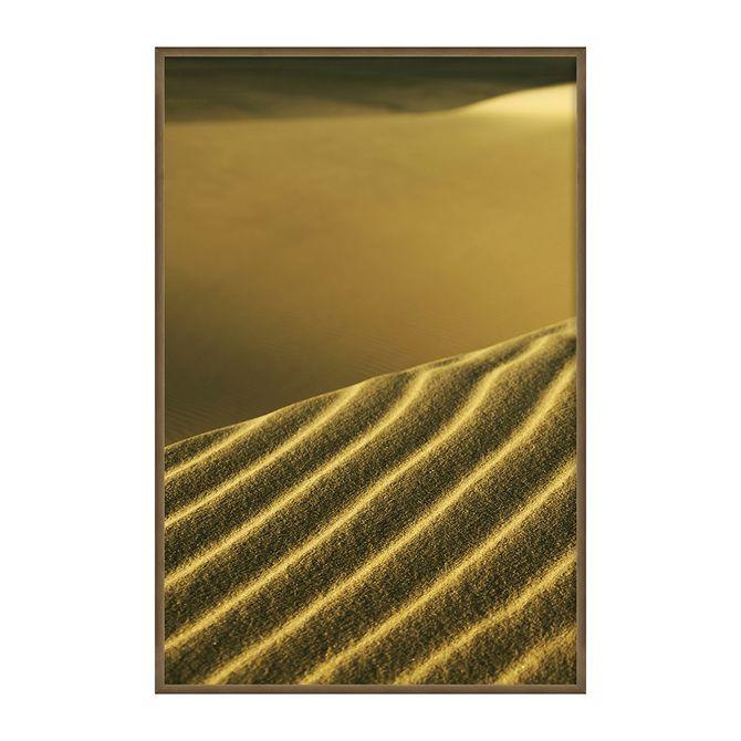 i-quadro-68-cm-x-102-m-natural-natural-dunes_ST0