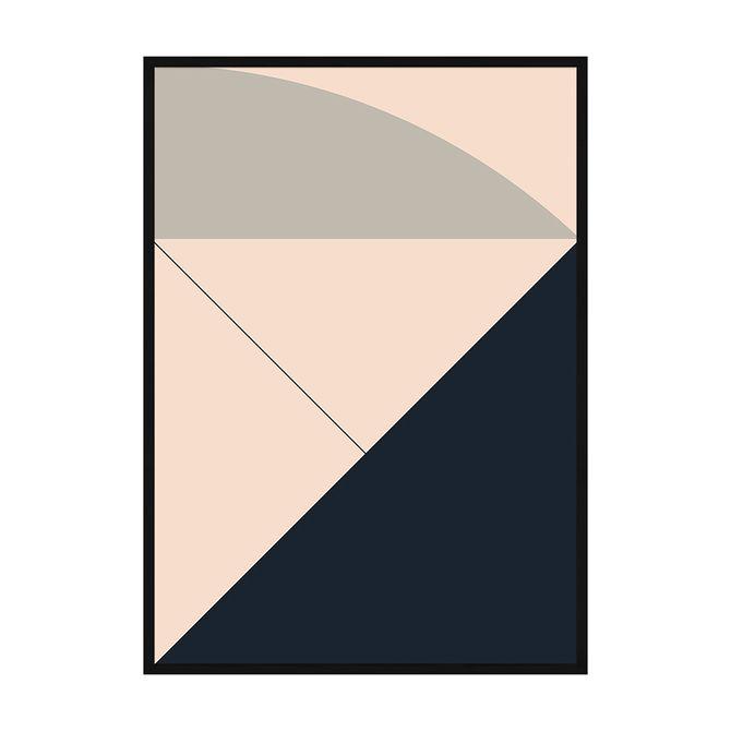 v-quadro-51-cm-x-71-cm-aluminio-multicor-tangram_ST0