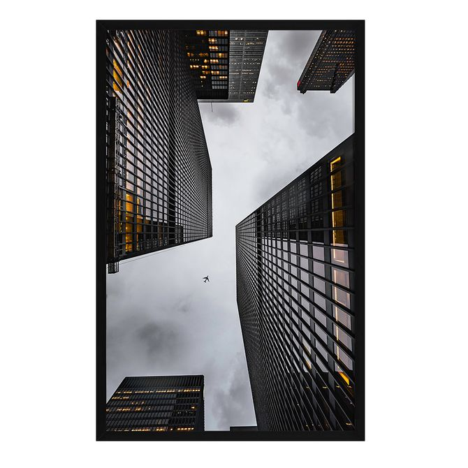 quadro-53-cm-x-83-cm-preto-cinza-urbano_ST0