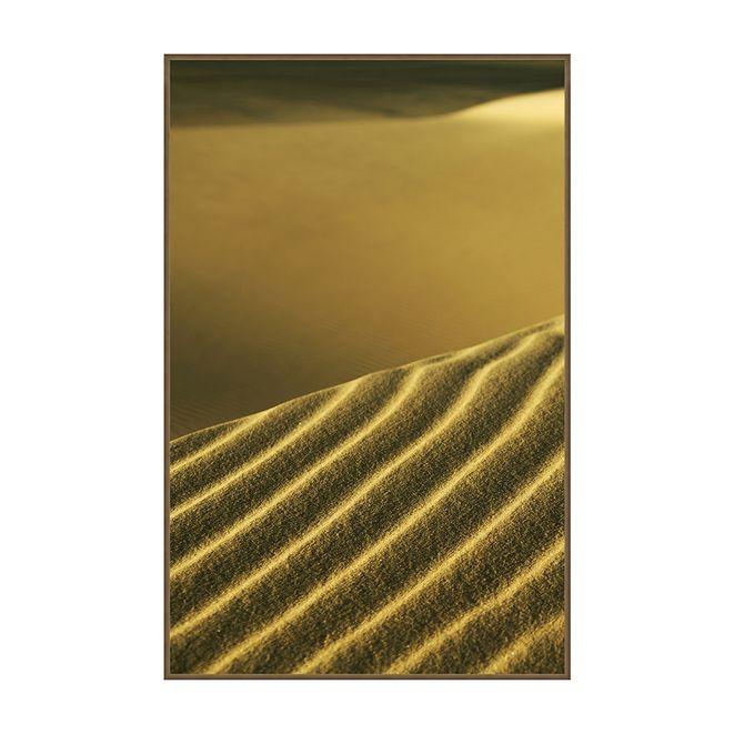 i-quadro-102-m-x-157-m-natural-natural-dunes_ST0