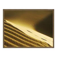 iii-quadro-62-cm-x-47-cm-natural-natural-dunes_ST0