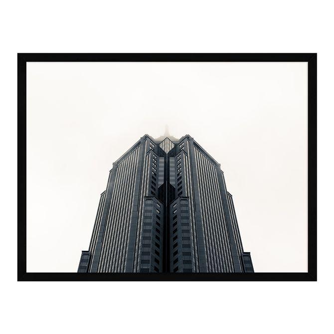ii-quadro-42-cm-x-32-cm-preto-branco-urbano_ST0