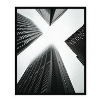 iii-quadro-42-cm-x-52-cm-preto-branco-urbano_ST0