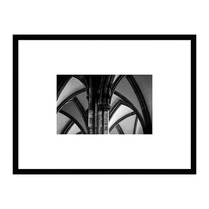 i-quadro-42-cm-x-32-cm-preto-branco-architecture_ST0