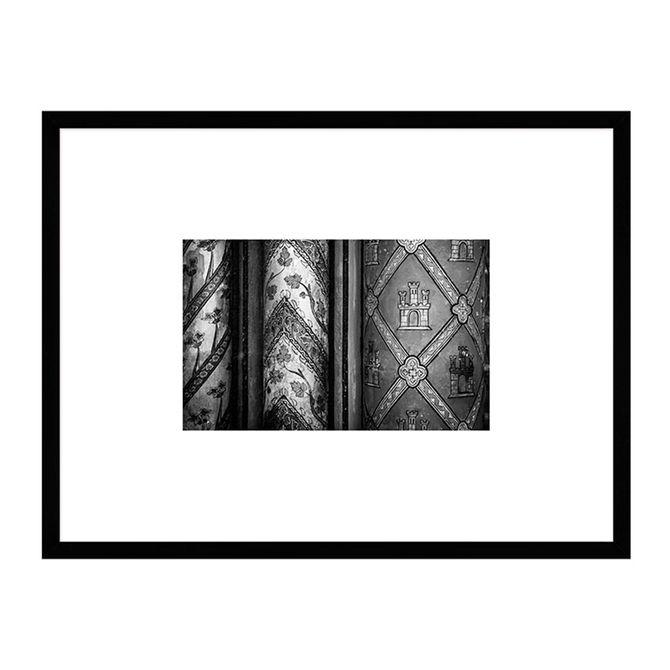 iii-quadro-42-cm-x-62-cm-preto-branco-architecture_ST0