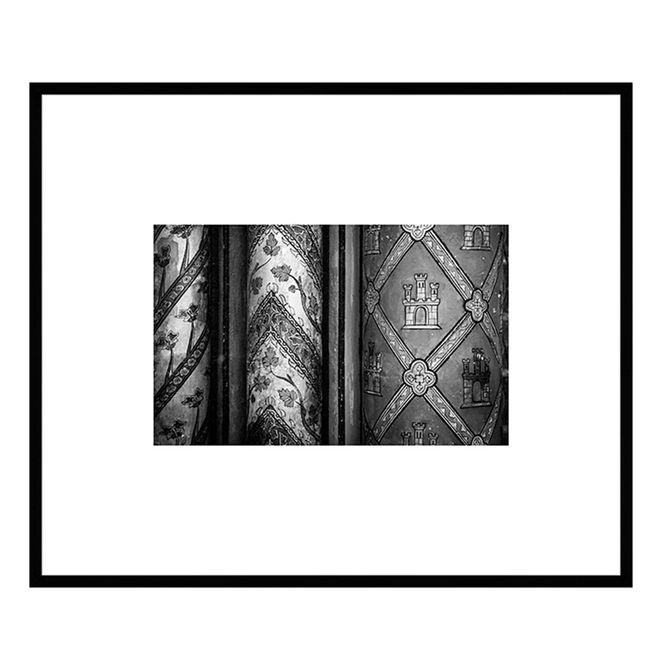 iii-quadro-62-cm-x-52-cm-preto-branco-architecture_ST0