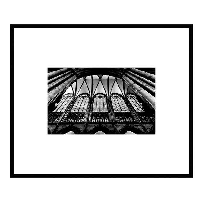 ii-quadro-62-cm-x-52-cm-preto-branco-architecture_ST0