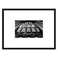 ii-quadro-42-cm-x-32-cm-preto-branco-architecture_ST0