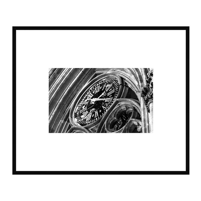 v-quadro-62-cm-x-52-cm-preto-branco-architecture_ST0