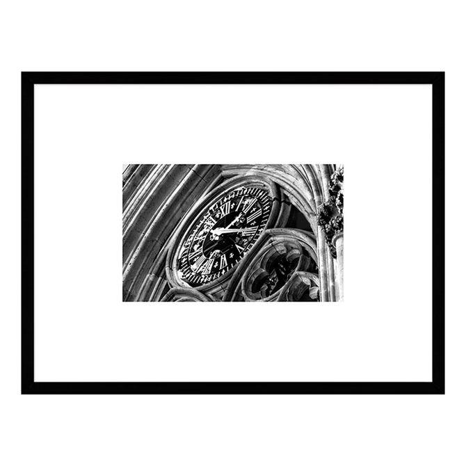 v-quadro-42-cm-x-32-cm-preto-branco-architecture_ST0