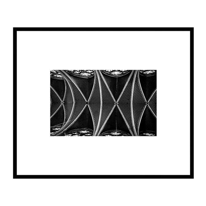iv-quadro-62-cm-x-52-cm-preto-branco-architecture_ST0