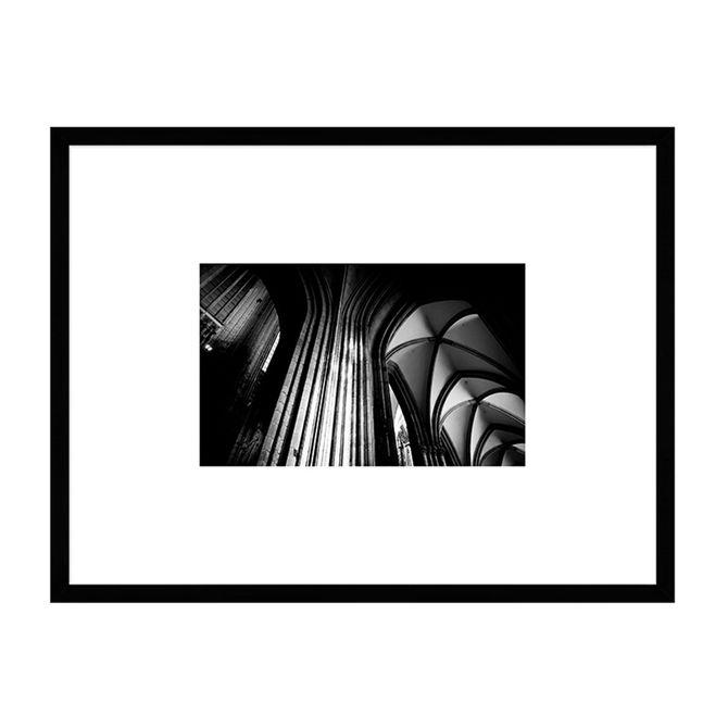 vi-quadro-42-cm-x-32-cm-preto-branco-architecture_ST0