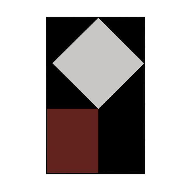 ii-quadro-51-cm-x-81-cm-aluminio-multicor-forms_ST0