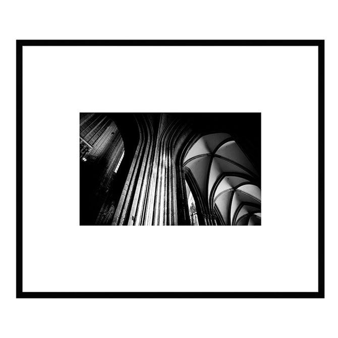 vi-quadro-62-cm-x-52-cm-preto-branco-architecture_ST0