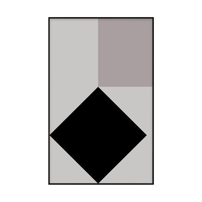 i-quadro-51-cm-x-81-cm-preto-branco-forms_ST0
