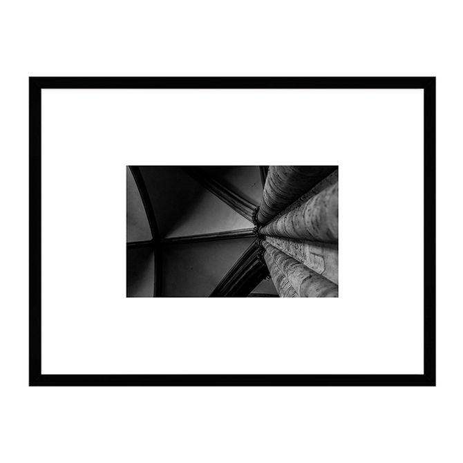vii-quadro-42-cm-x-32-cm-preto-branco-architecture_ST0