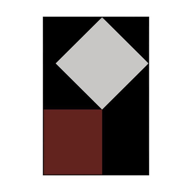 ii-quadro-81-cm-x-121-cm-aluminio-multicor-forms_ST0