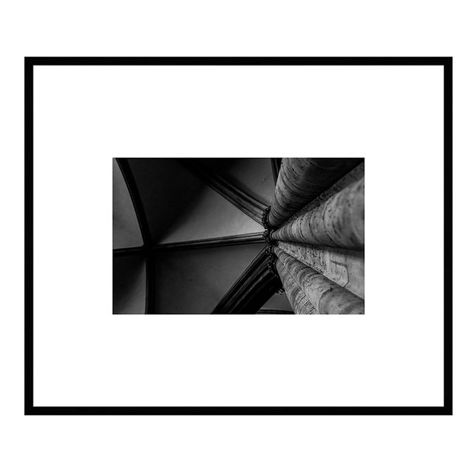 vii-quadro-62-cm-x-52-cm-preto-branco-architecture_ST0