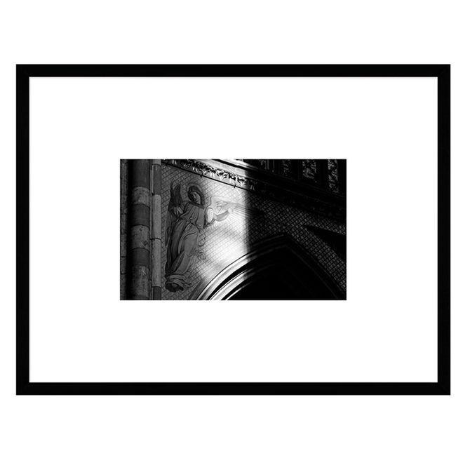 viii-quadro-42-cm-x-32-cm-preto-branco-architecture_ST0
