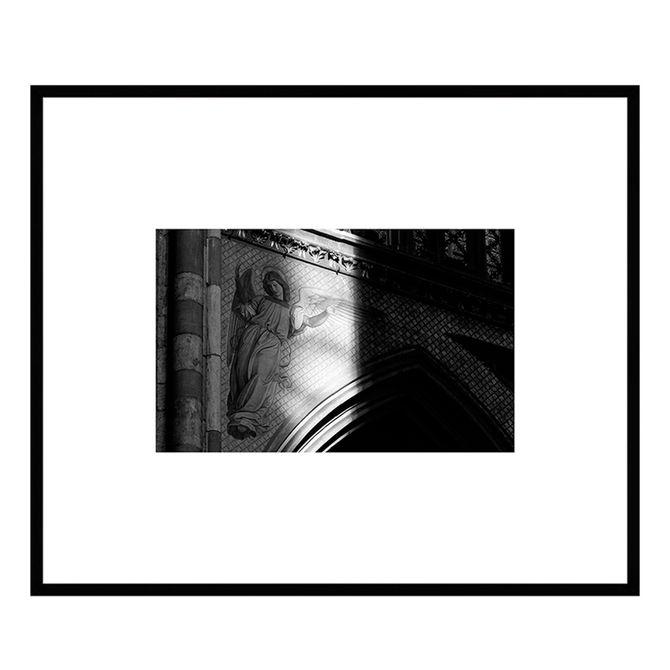 viii-quadro-62-cm-x-52-cm-preto-branco-architecture_ST0