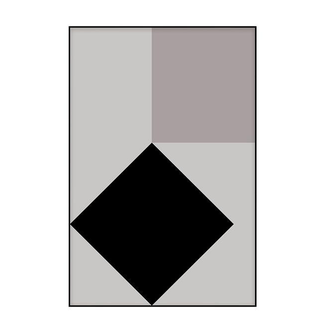 i-quadro-81-cm-x-181-m-aluminio-multicor-forms_ST0