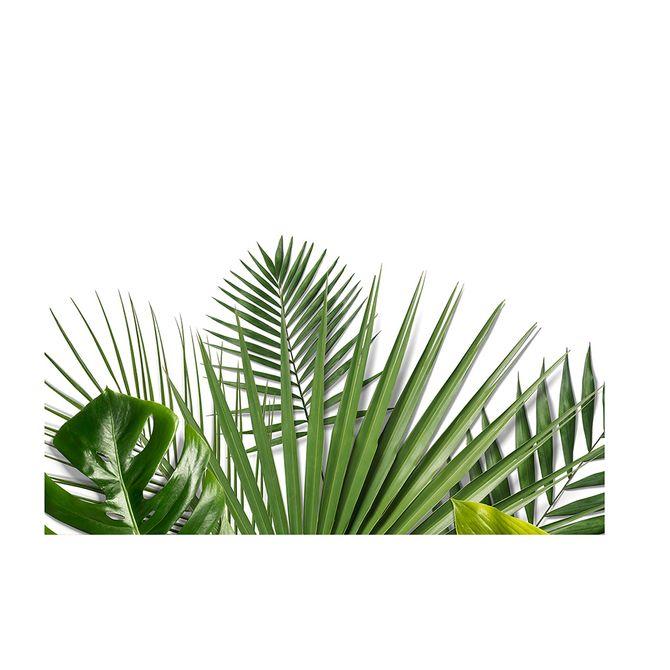 i-quadro-80-cm-x-60-cm-branco-verde-folhagem_ST0