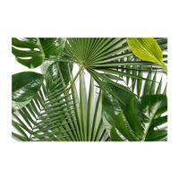 ii-quadro-60-cm-x-40-cm-branco-verde-folhagem_ST0
