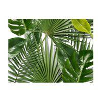 ii-quadro-80-cm-x-60-cm-branco-verde-folhagem_ST0