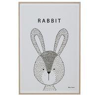 ones-rabbit-quadro-20-cm-x-30-cm-natural-multicor-little-ones_spin6