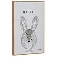 ones-rabbit-quadro-20-cm-x-30-cm-natural-multicor-little-ones_spin4