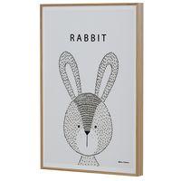 ones-rabbit-quadro-20-cm-x-30-cm-natural-multicor-little-ones_spin8