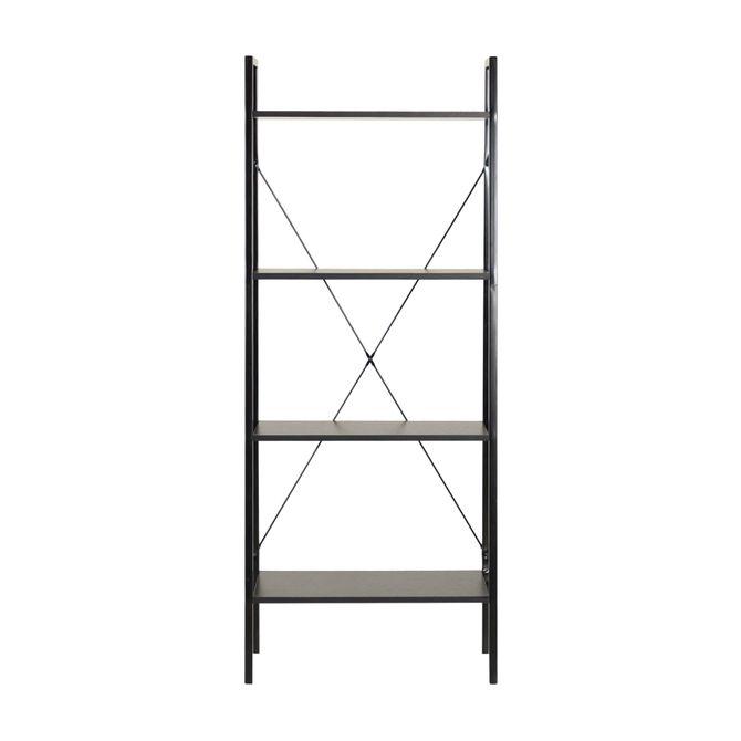 estante-60x148-preto-preto-handrail_st0