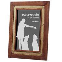 porta-retrato-13-cm-x-18-cm-nozes-ouro-velho-conv-s_spin5