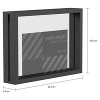 porta-retrato-10-cm-x-15-cm-preto-incolor-paraleh_med